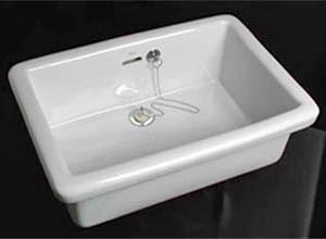 デザイン洗面ボウル・輸入洗面器・手洗器一覧 個 …
